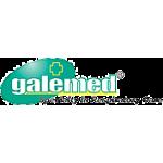 Gale Med