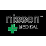 Nissen Healthcare