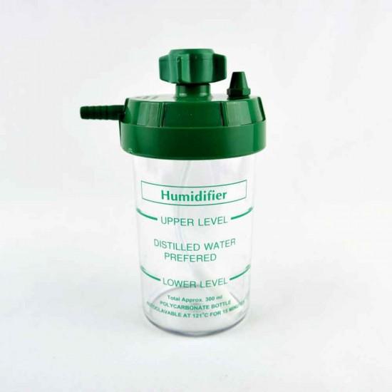 ขวดให้ความชื้น  Humidifier PBP 300ml